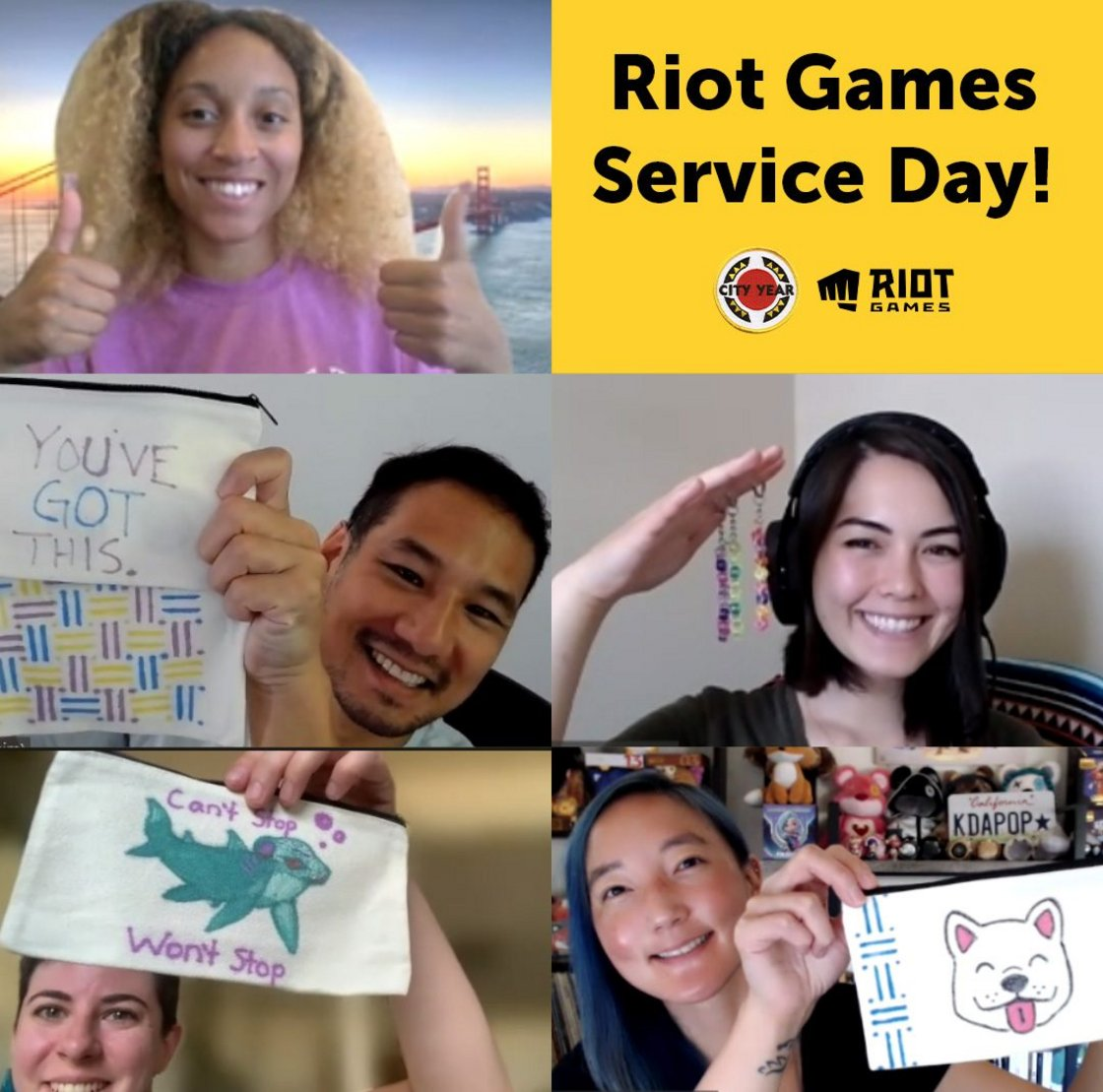 riot-games-global-service-month-2021