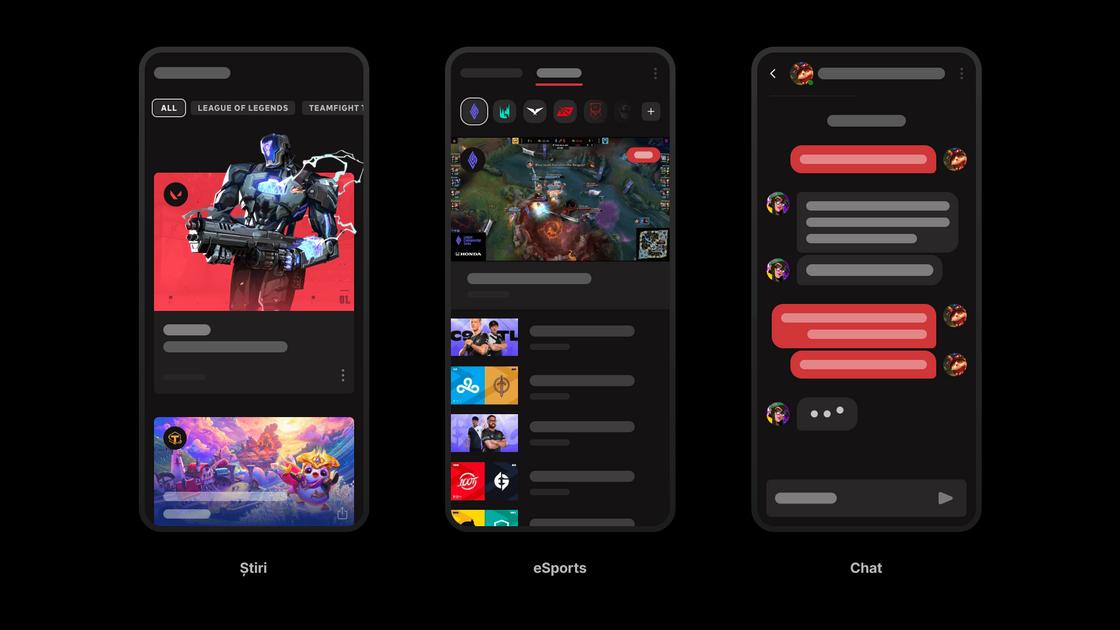 riot-mobile-app