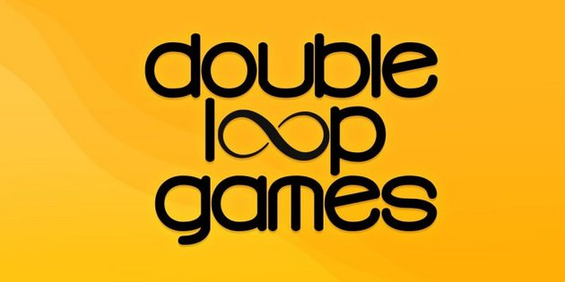 Double Loop Games