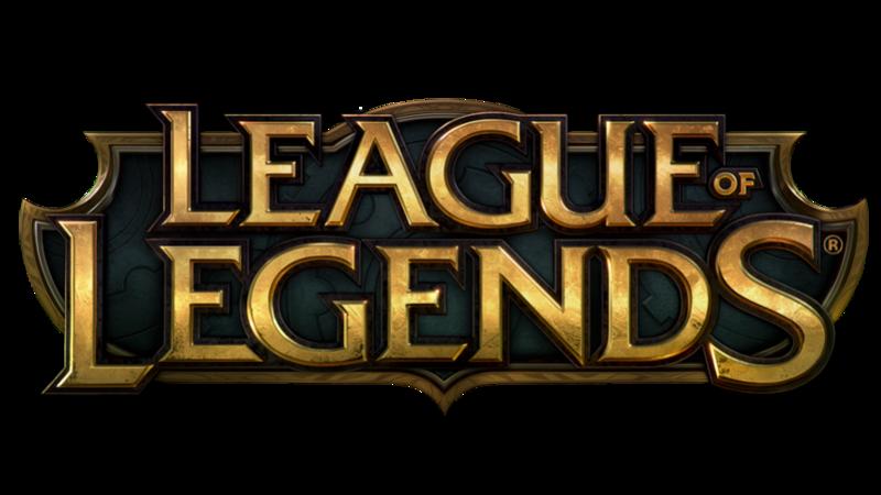 Eternal Gaming Community Logo