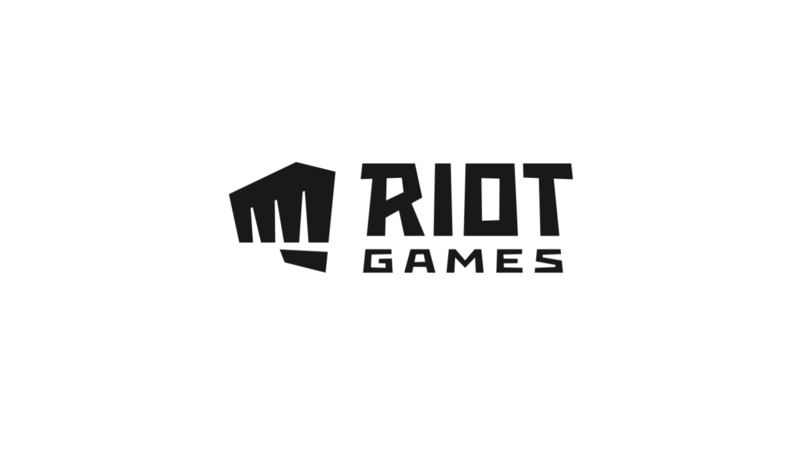 riot-paired-logo-black-white.png